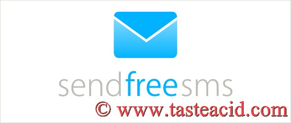 send-free-sms-to-india