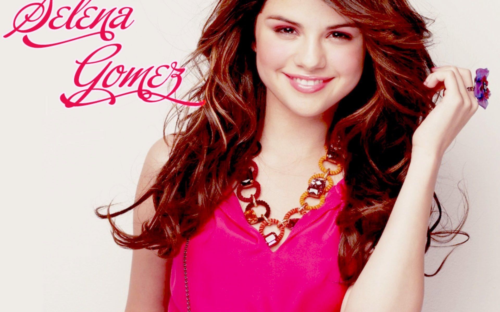 Selena gomez hot sexy hd wallpapers gotsohot voltagebd Choice Image