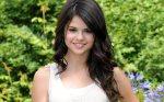 Selena gomez smile