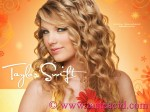 taylor swift hot wallpaper hd 2011
