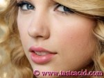 taylor-swift-HD