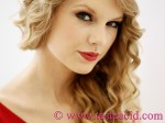 Taylor_Swift_best_wallpapers-hd