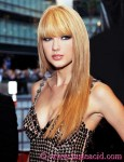 Taylor_Swift_Worlds_Sexiest_Woman_2011